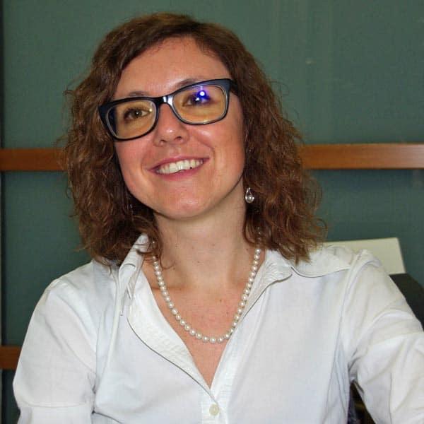 Anna Serbati